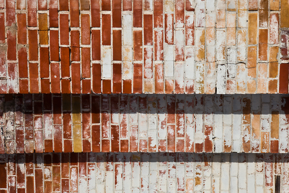 Beautiful contemporary art. These abstract photographs are perfect for wall art in your interior decor. For the modern home decor and office decor.  Each image was carefully created by photographer Laura Cook of Vision Photography.