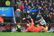 090416 Aston Villa v AFC Bournemouth