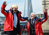 2013_05_31_boris_clipper_SSI