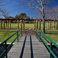 Rockingham Park - 2014