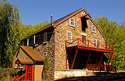 Berks County, Pennsylvania, Creekside Inn, Green Hills Road, Gibraltar