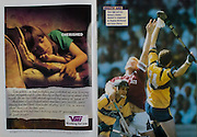 All Ireland Senior Hurling Championship - Final, .03.09.1995, 09.03.1995, 3rd September 1995, .03091995AISHCF, .Senior Clare v Offaly,.Minor Kilkenny v Cork,.Clare 1-13, Offaly 2-8, .VHI, .Christy Helebert,  Galway, Stephen McNamara, Clare, Conor Clancy, Clare,