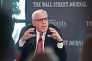 David Rubenstein for the WSJ Viewpoints