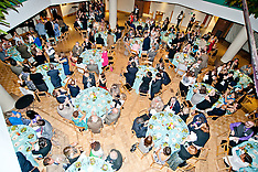Faculty Dinner - Aug 16, 2012