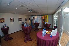 20050613 NED: Reportage Atletendag, Hazerwoude Rijndijk