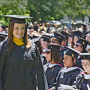 Aliciagraduation2012
