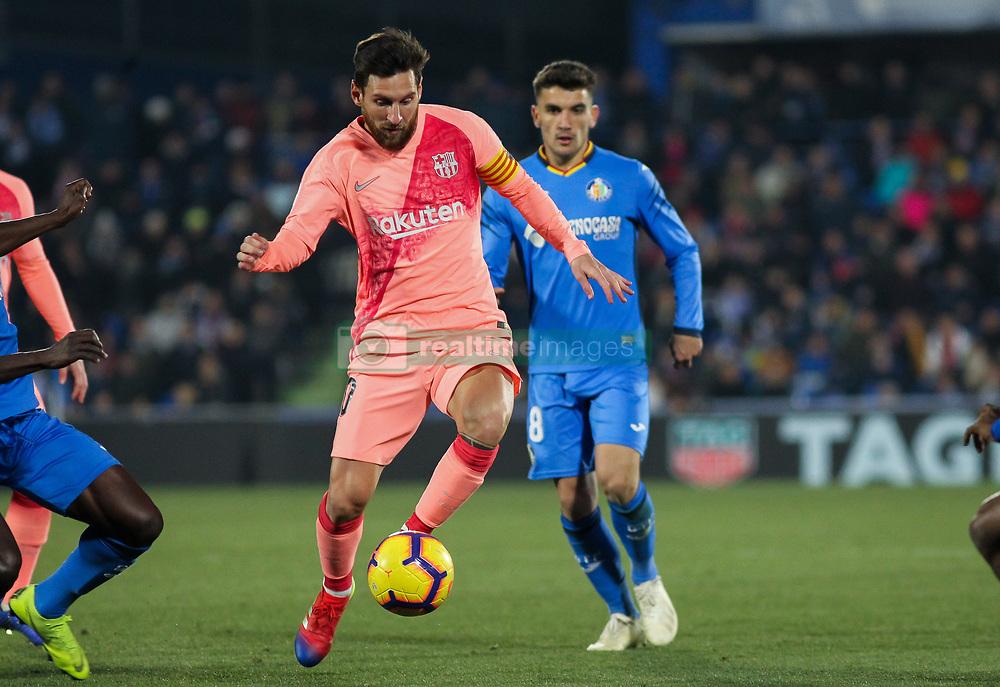 صور مباراة : خيتافي - برشلونة 1-2 ( 06-01-2019 ) 20190106-zaa-a181-224