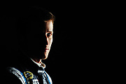 January 2013: Kasey Kahne