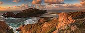 RAKIURA - STEWART ISLAND