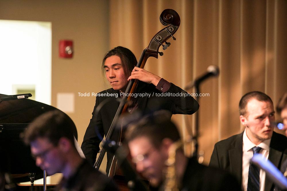 5/25/17 8:36:26 PM<br /> <br /> DePaul University School of Music<br /> DePaul Jazz Concert<br /> <br /> <br /> &copy; Todd Rosenberg Photography 2017