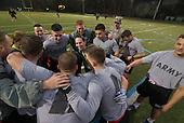 PBS Army Vs Navy - ROTC