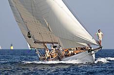 2009 Classic Yachts Saint Tropez