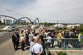 Walter-Pahl Brücke