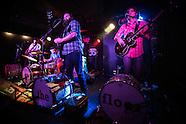 Four on the Floor 06/03/13