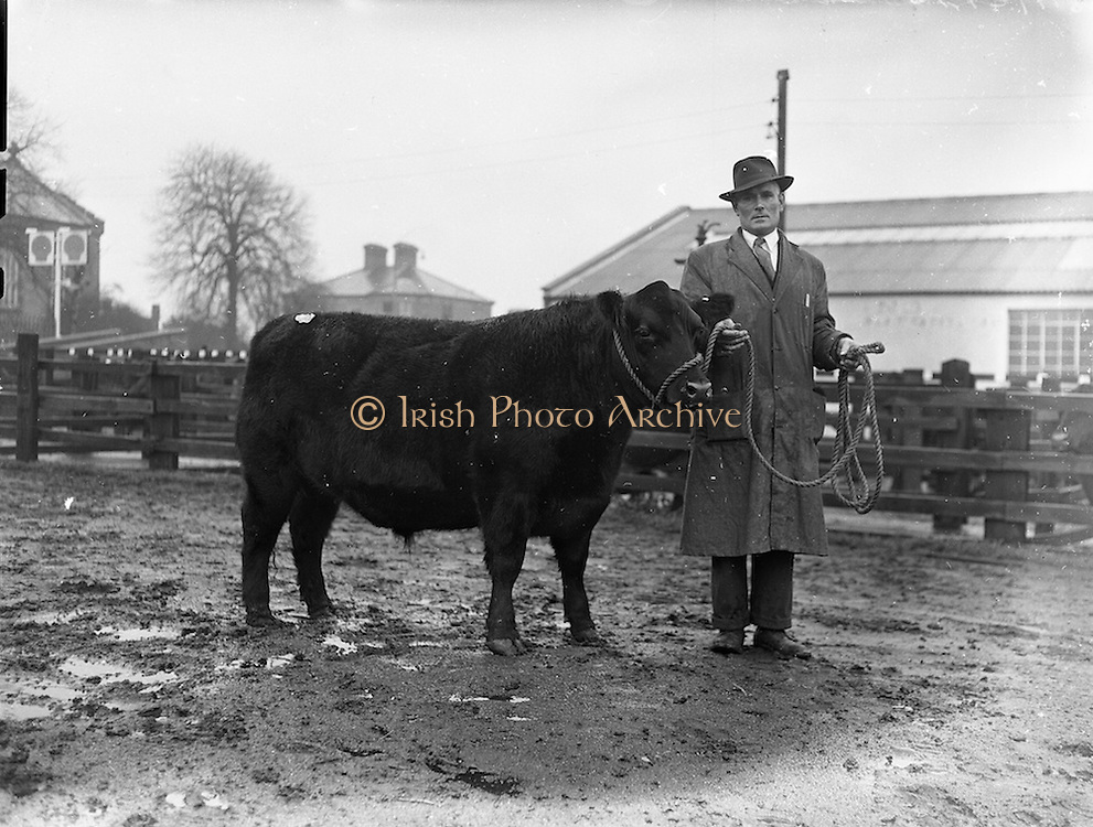 10/12/1957<br />
