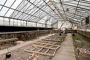 20090731 Greenhouses