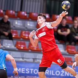 20180309: SLO, Handball - 1. NLB Leasing liga, RD Slovan vs RK Jeruzalem Ormoz