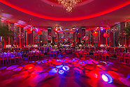 2016 10 01 Rainbow Room Pohly Bat Mitzvah
