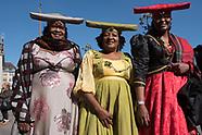 303 Herero-und Nama