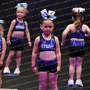 1013_Storm Cheerleading - STORM FLURRY