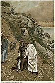 JJ Tissot 1836-1902