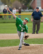 LLL Cantin v Legion Post 1 3May11