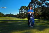 Golf Channel Academy