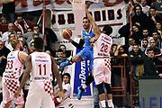DESCRIZIONE : Pistoia Lega A 2015-2016 Giorgio Tesi Group Pistoia Vanoli Cremona<br /> GIOCATORE : Nikola Dragovic<br /> CATEGORIA : controcampo penetrazione passaggio<br /> SQUADRA : Vanoli Cremona<br /> EVENTO : Campionato Lega A 2015-2016<br /> GARA : Giorgio Tesi Group Pistoia Vanoli Cremona<br /> DATA : 13/03/2016<br /> SPORT : Pallacanestro<br /> AUTORE : Agenzia Ciamillo-Castoria/Max.Ceretti<br /> GALLERIA : Lega Basket A 2014-2015<br /> FOTONOTIZIA : Pistoia Lega A 2015-2016 Giorgio Tesi Group Pistoia Vanoli Cremona<br /> PREDEFINITA :