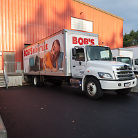 MBK 20181024 Bobs Delivers 2 Dartmouth