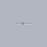 Paul Camhi Fine Art Photography CV Press Kit compilación de trabajos, técnicas y materiales utilizados en fotografía tipo fine art para decoración de hoteles y residencias