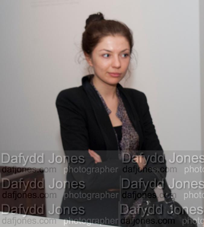 MASCHA LOGACEVA; BEATRIZ MILHAZES, Galen and Hilary Weston host the opening of Beatriz Milhazes Screenprints. Curated by Iwona Blazwick. The Gallery, Windsor, Vero Beach, Florida. Miami Art Basel 2011