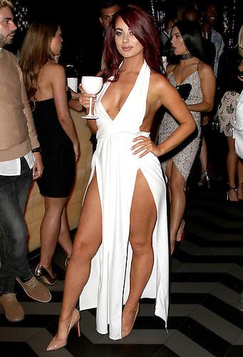 Katie Adler naked (21 foto) Hot, Twitter, cameltoe