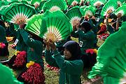 National Day,  Brunei Darussalam