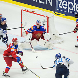 20150512: CZE, Ice Hockey - 2015 IIHF Ice Hockey World Championship, Day 12