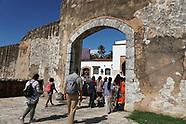IFDS Santo Domingo