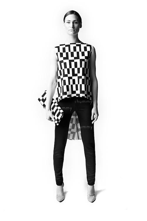 Fashion / Lifestyle / Models Portfolio