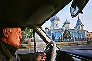 2004 Moldova