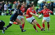 270413 Army v Navy Women