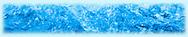 Icelandic Ice Cave<br /> <br /> 100% Habotai Silk custom-designed scarf - rolled hem