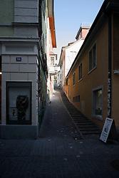 SWITZERLAND ZURICH 3MAR12 - xxx in Zurich, Switzerland. ..jre/Photo by Jiri Rezac..© Jiri Rezac 2012