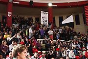 DESCRIZIONE : Teramo Lega A 2009-10 Basket Bancatercas Teramo Pepsi Caserta<br /> GIOCATORE : tifosi<br /> SQUADRA : Pepsi Caserta <br /> EVENTO : Campionato Lega A 2009-2010 <br /> GARA : Bancatercas Teramo Pepsi Caserta<br /> DATA : 15/11/2009<br /> CATEGORIA : tifosi curva<br /> SPORT : Pallacanestro <br /> AUTORE : Agenzia Ciamillo-Castoria/C.De Massis<br /> Galleria : Lega Basket A 2009-2010 <br /> Fotonotizia : Teramo Lega A 2009-10 Basket Bancatercas Teramo Pepsi Caserta<br /> Predefinita :