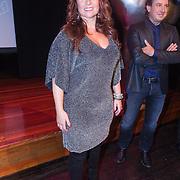 NLD/Bussum/20130828 - Persviewing RTL The Voice of Holland 2013, Trijntje Oosterhuis