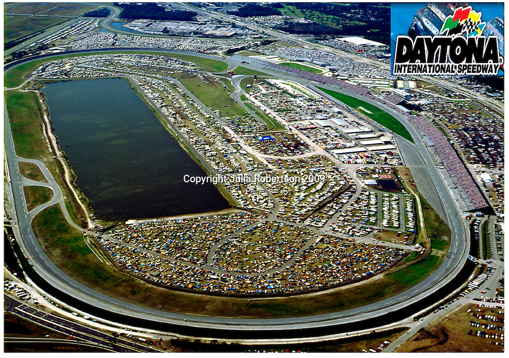 Race Track Wall Art >> Aerial views of Daytona international Raceway, Florida | AEROIMAGINGINC.COM Library 302.753.5406