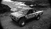 88 Baja 500 Trucks