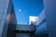 Qiagen Lab Addition Interior & Exterior Photography