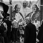 Canonization of John Paul II