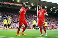 260915 Liverpool v Aston Villa
