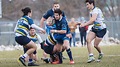 Rugby (featured games)