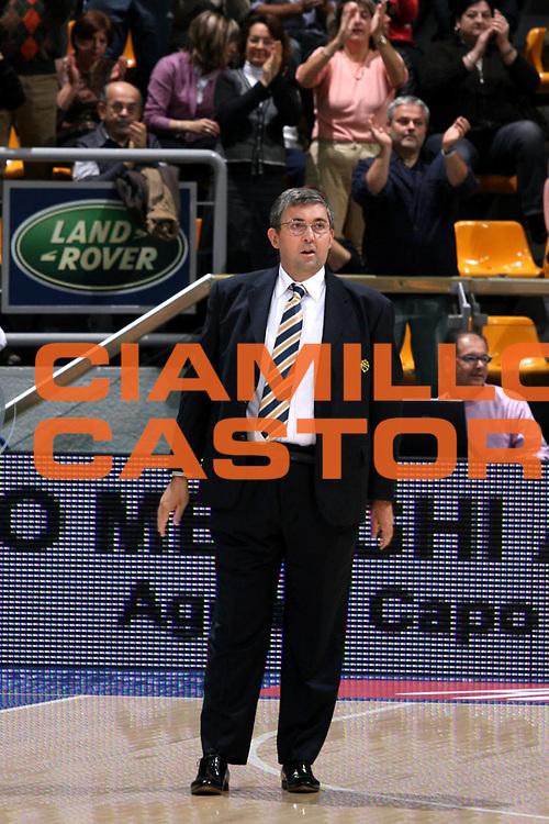 DESCRIZIONE : Bologna Lega A1 2006-07 Climamio Fortitudo Bologna Premiata Montegranaro<br />GIOCATORE : Pillastrini<br />SQUADRA : Premiata Montegranaro<br />EVENTO : Campionato Lega A1 2006-2007 <br />GARA : Climamio Fortitudo Bologna Premiata Montegranaro<br />DATA : 19/11/2006 <br />CATEGORIA : Ritratto <br />SPORT : Pallacanestro<br />AUTORE : Agenzia Ciamillo-Castoria/M.Marchi