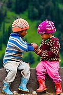India-Himachal Pradesh